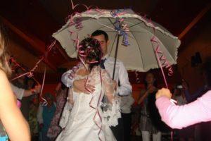 un mariage unique avec spectacle personnage par un artiste ultra polyvalent aussi pour anniversaire sono babis