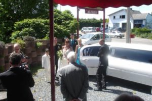 mariage animation sono spectacle photo