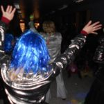 animation spectacle sono babis cloclo dj ambiance