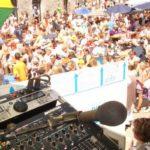 DJ SONO ANIMATION SONO BABIS fancy fair ecole