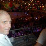 DJ SONO materiel sono babis animation danse ambiance
