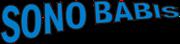 Logo SONO BABIS