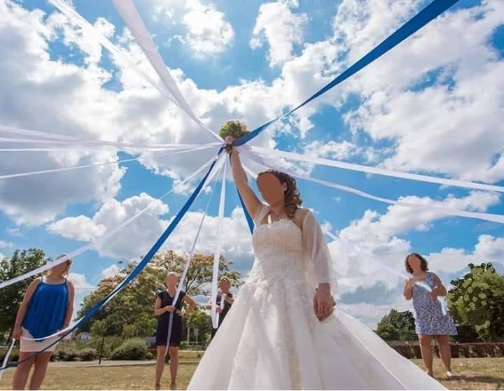 Sono Babis est votre DJ Pro pour votre mariage